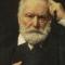 L'amore - Love - Victor Hugo